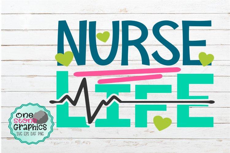 Nurse life svg,nurse life,nurse svg,nurse life
