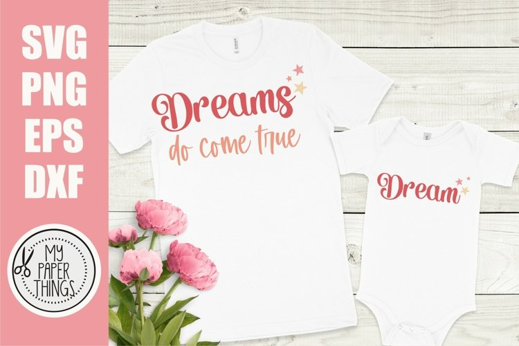 Mommy and me svg Bundle | Mama and mini svg Bundle - Free Design of The Week Design12
