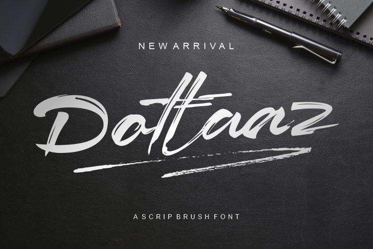 dottaaz example image 1