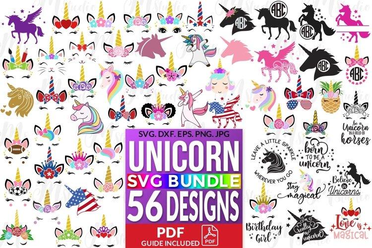 Unicorn svg bundle , unicorn Bundle.