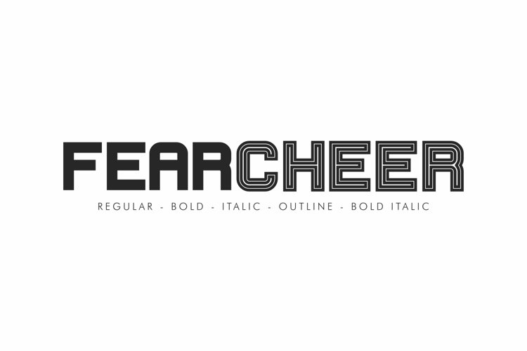 fearcheer example image 1