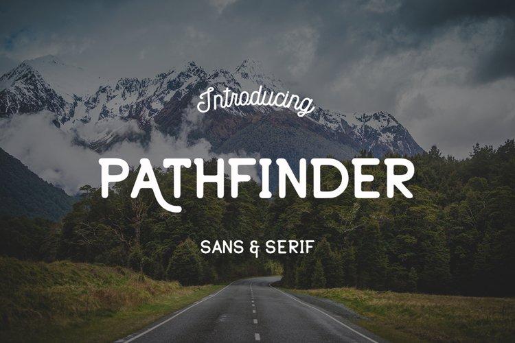 Pathfinder example image 1