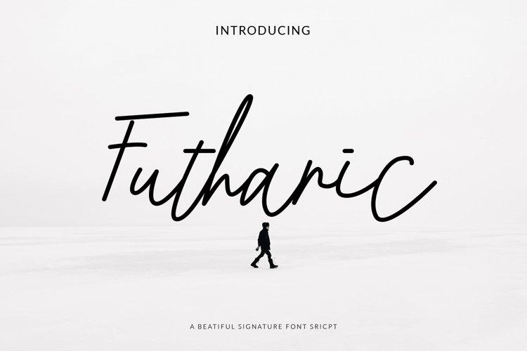 Futharic example image 1