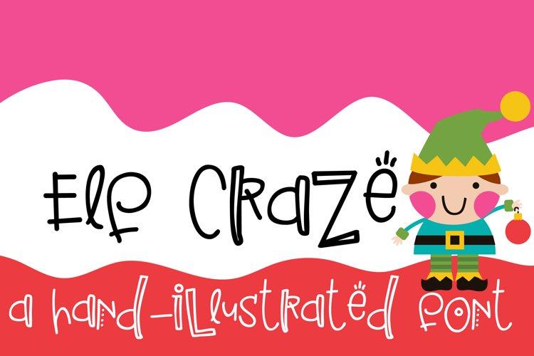 ZP Elf Craze example image 1