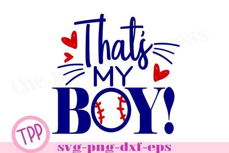 Baseball svg, baseball mom svg, baseball love svg example image 1