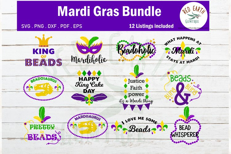 Mardi Gras beads svg,carnival beads,necklace SVG DXF,EPS,PNG