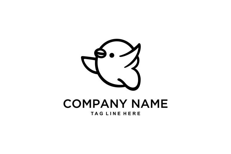little bird example image 1