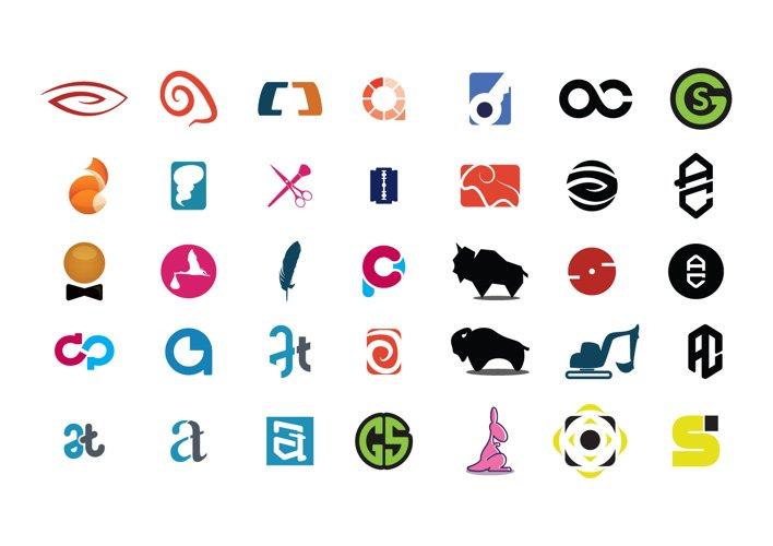 Vector Icones