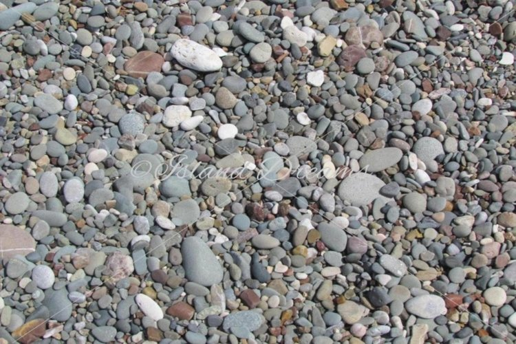 Pebble Beach example image 1