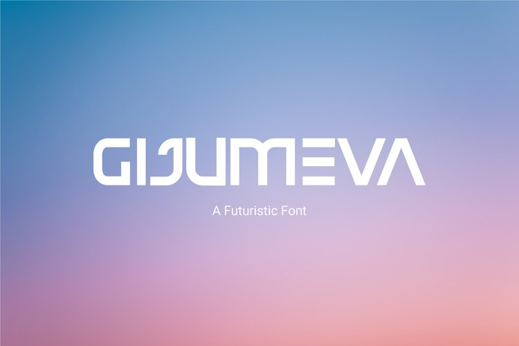 GIJUMEVA example image 1