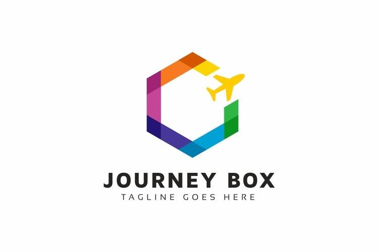 Trip Box Logo example image 1