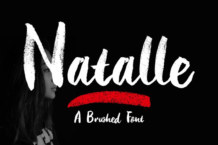 Natalle example image 1