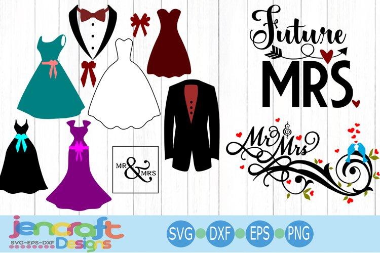 Wedding Svg, Bride Groom svg Party, Bridesmaid SVG, Bridal