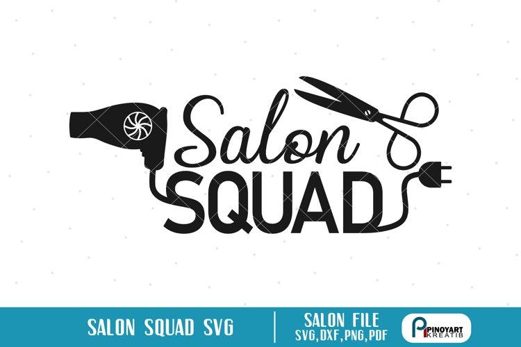 Download Salon Svg Hairdresser Svg Salon Svg File Hairdresser 99883 Cut Files Design Bundles