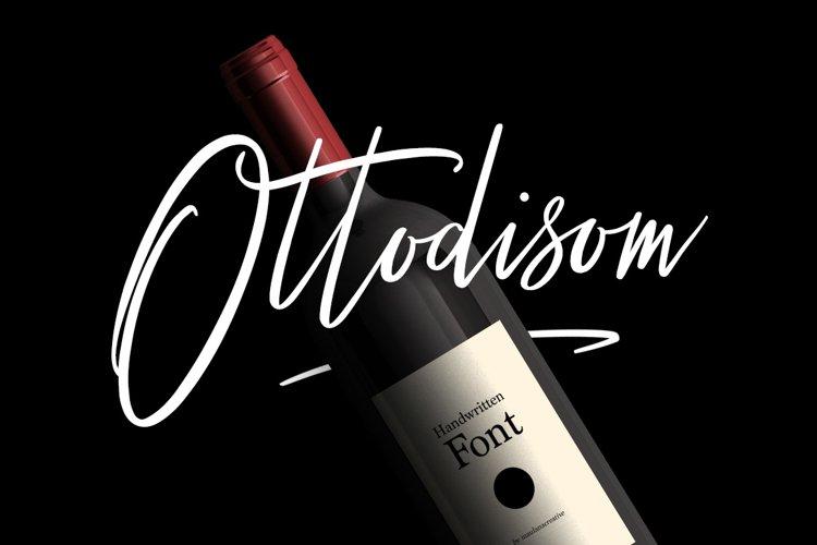 Ottodisom example image 1