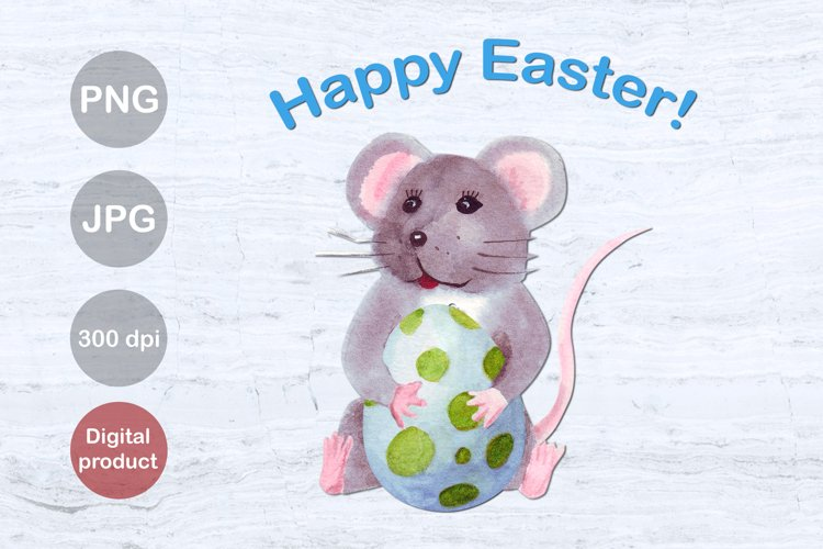 Easter sublimation. Happy Easter. Clipart