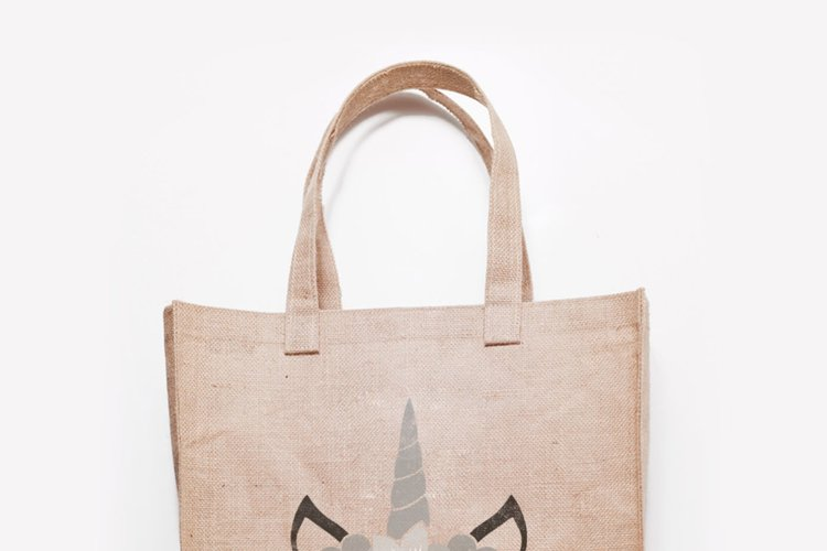 Unicorn svg, unicorn face svg, licorne, unicorn face clipart - Free Design of The Week Design1