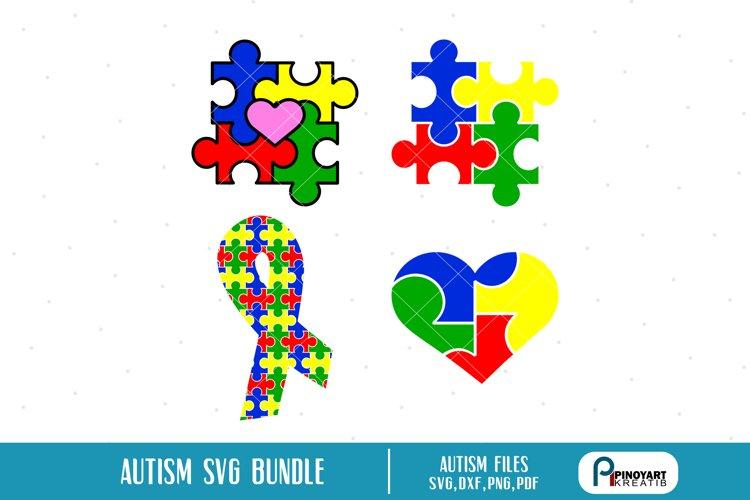 autism svg,autism svg file,autism cut file,autism clip art