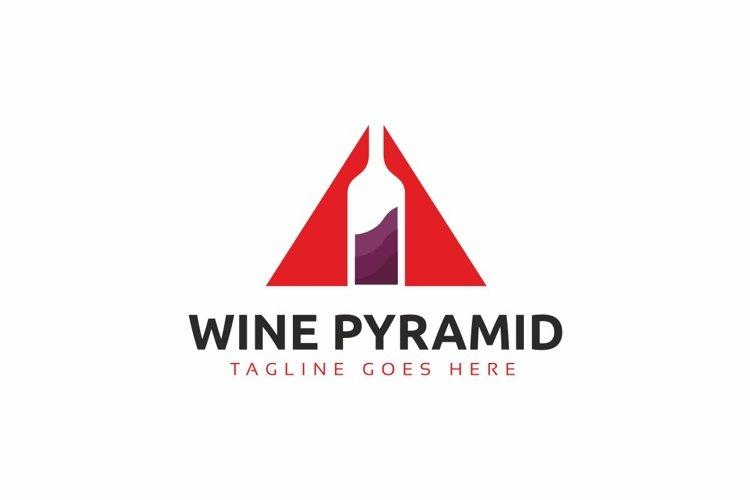 Wine Logo example image 1