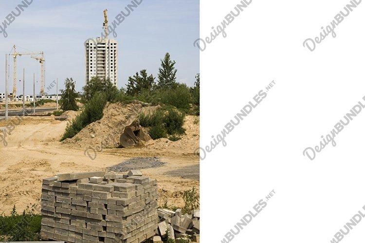 multi-storey house built example image 1