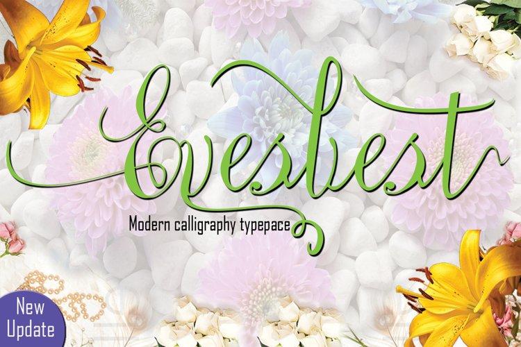 Everbest script example image 1