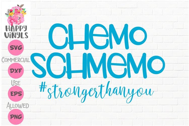 Awareness SVG Breast Cancer SVG Cancer Chemo SVG