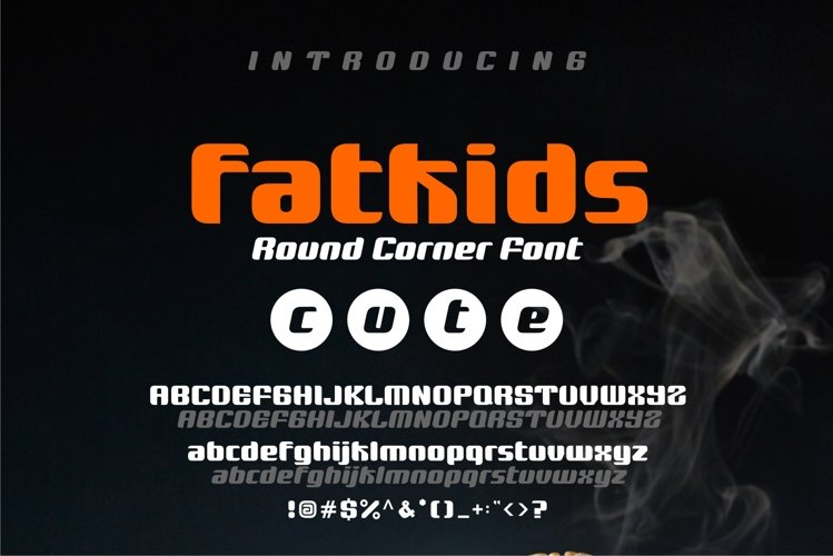 fatkids example image 1