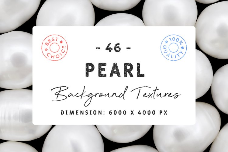 46 Pearl Background Textures example image 1