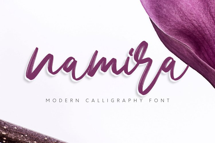 Namira example image 1