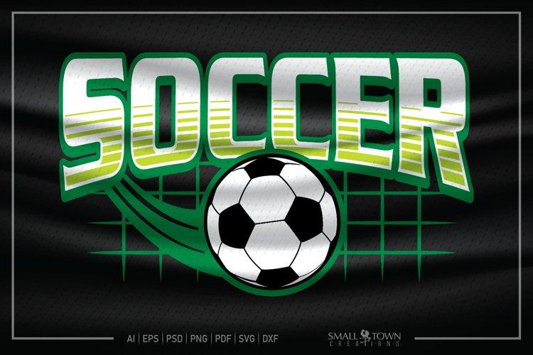 Soccer, Soccer Ball, Soccer Team, Soccer SVG