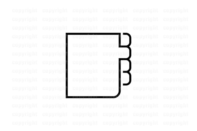 Seo Book example image 1
