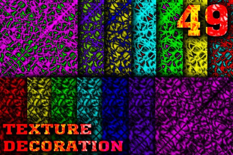 Extraordinary diagonal color drops splashes metallic effect.