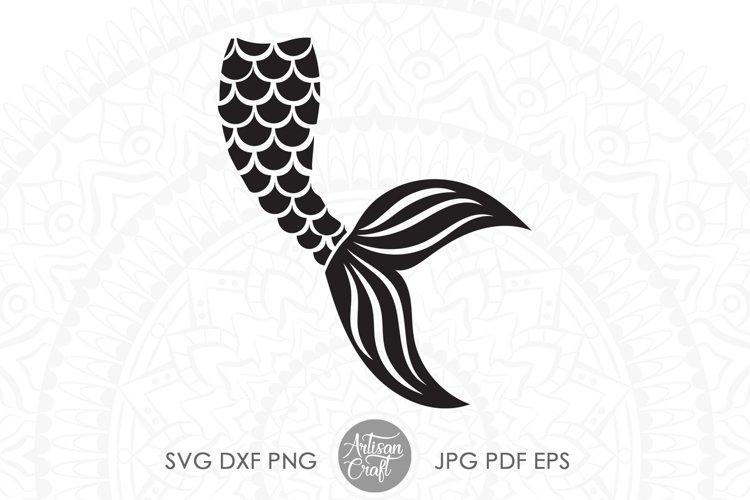 Mermaid tail svg ,mermaid svg example image 1