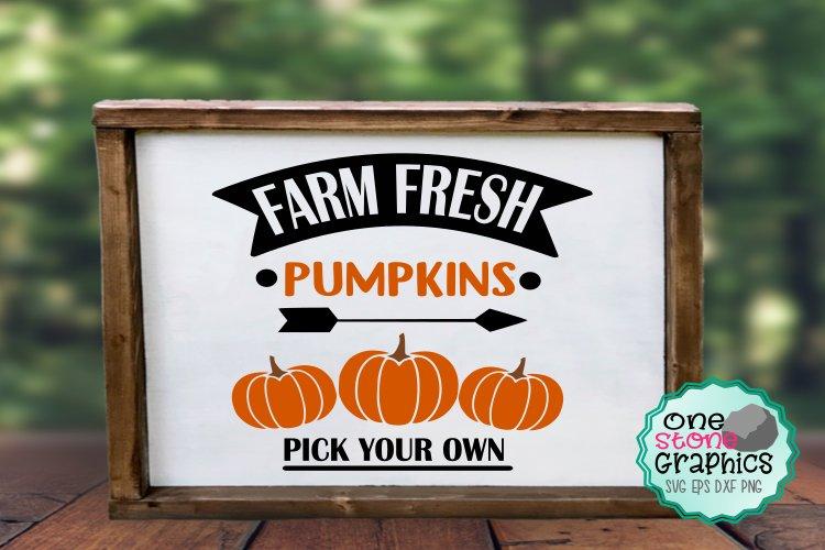 Pumpkin svg,pumpkin patch svg,farm fresh pumpkins svg