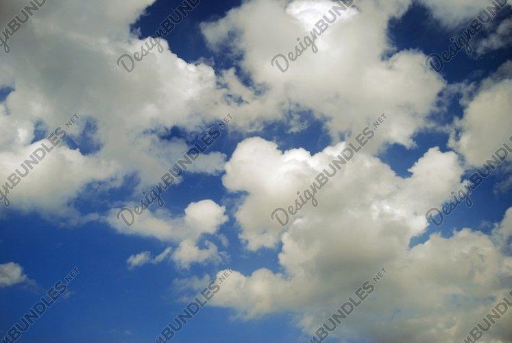 Beautiful Day Photograph - JPEG & PNG File example image 1