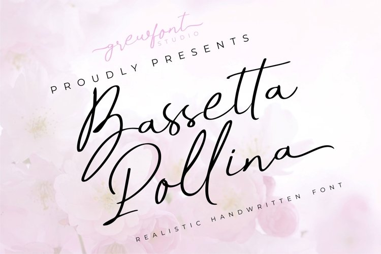 Bassetta Pollina example image 1