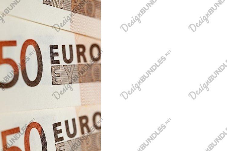 European cash example image 1