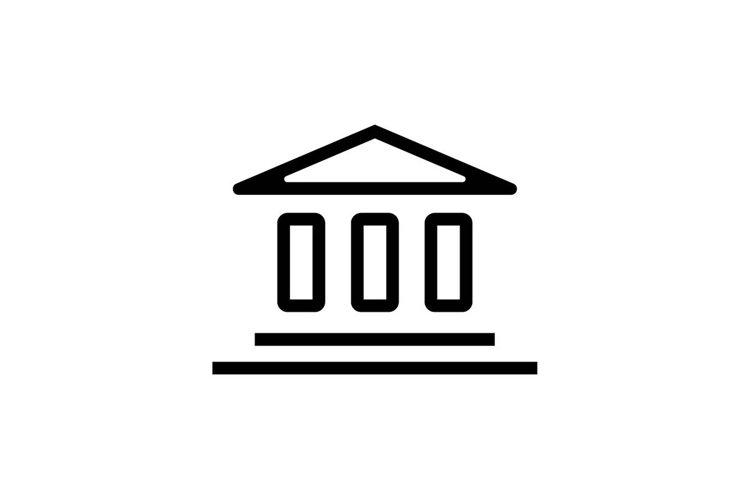 capital building symbol example image 1