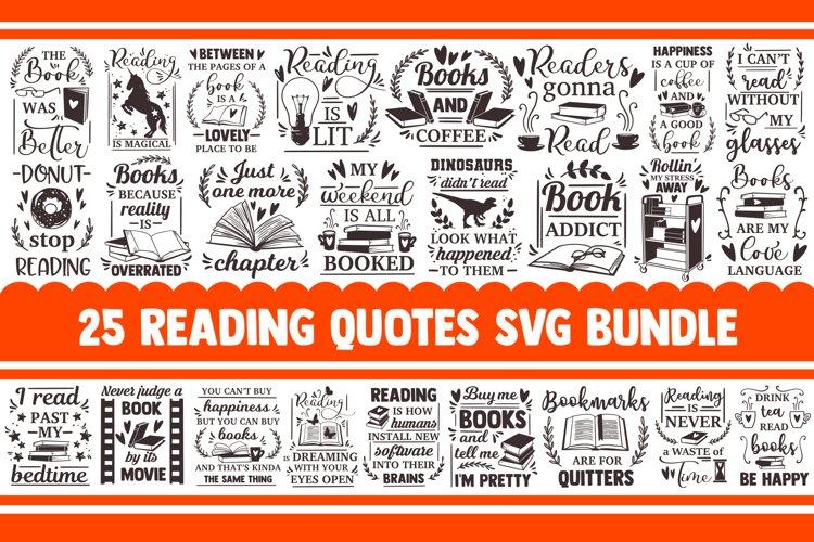 Reading SVG Bundle, book svg, teacher svg, back to school