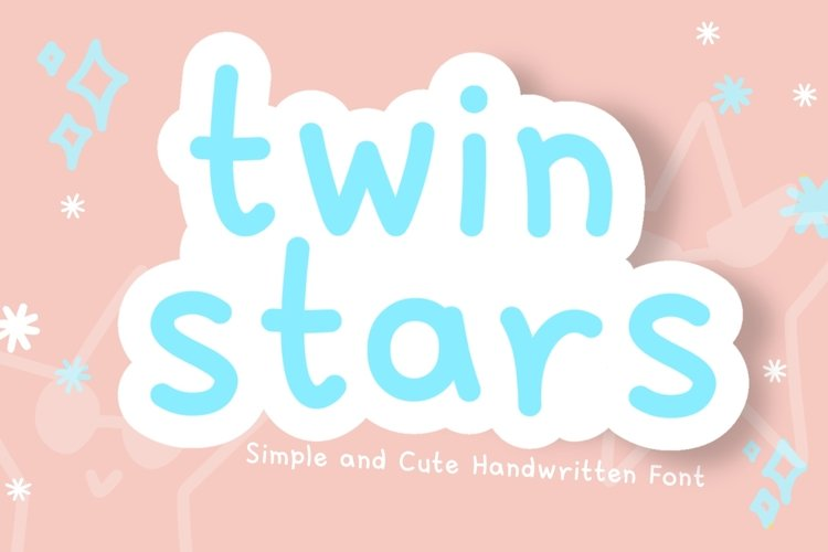 Twin Stars example image 1