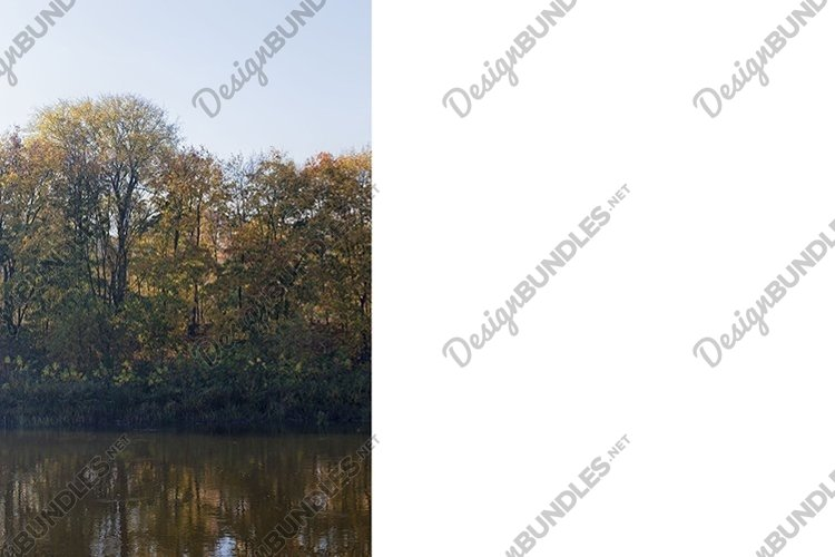 specifics and features of the autumn season example image 1