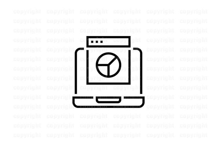 Share Database example image 1