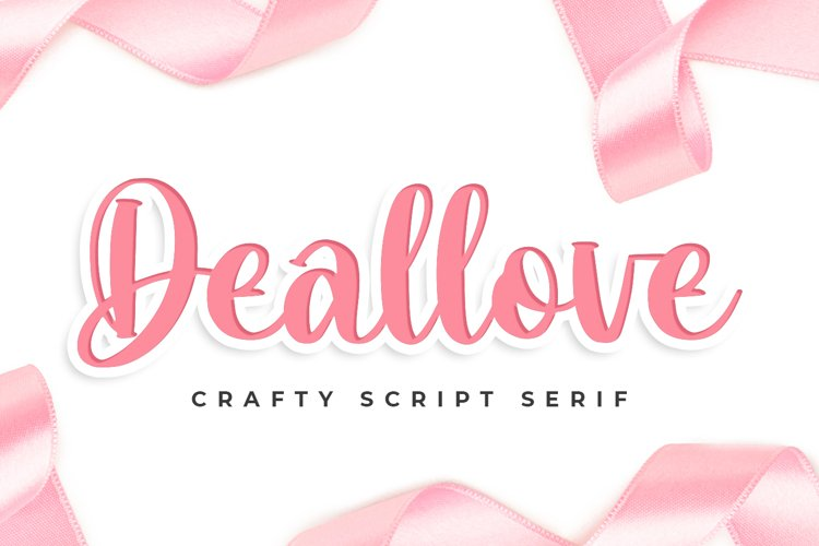 Deallove example image 1
