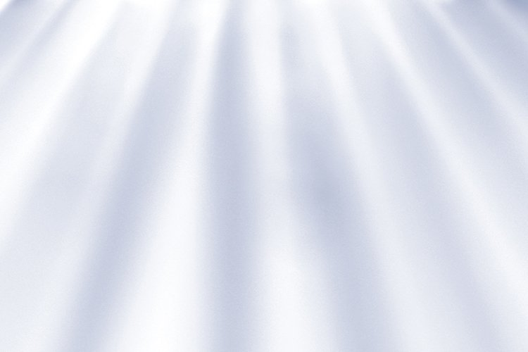 Abstract White background example image 1