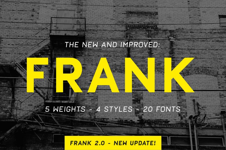 Frank example image 1