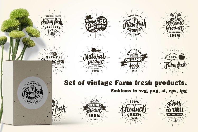 Farm clipart. Farmhouse bundle. Farmhouse quotes svg, png