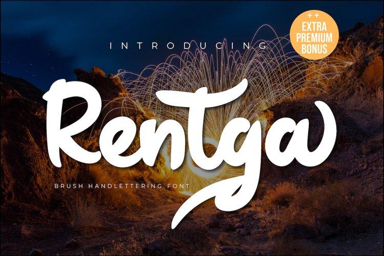 Rentga example image 1