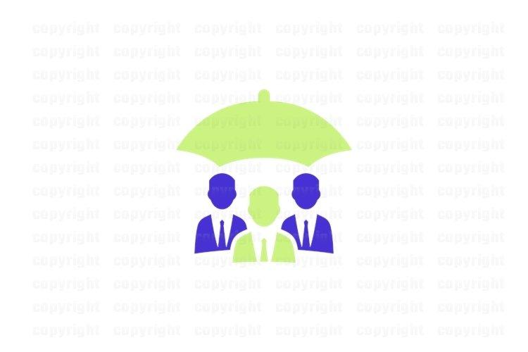 Employee Insurance example image 1