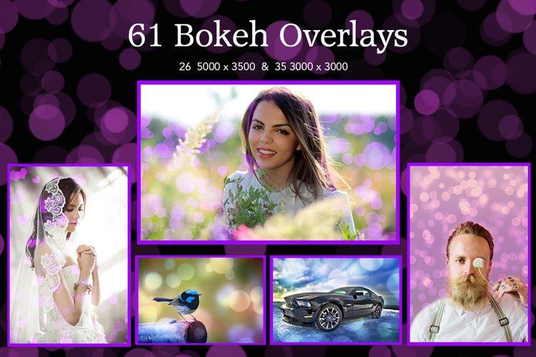 Boken Overlays example image 1