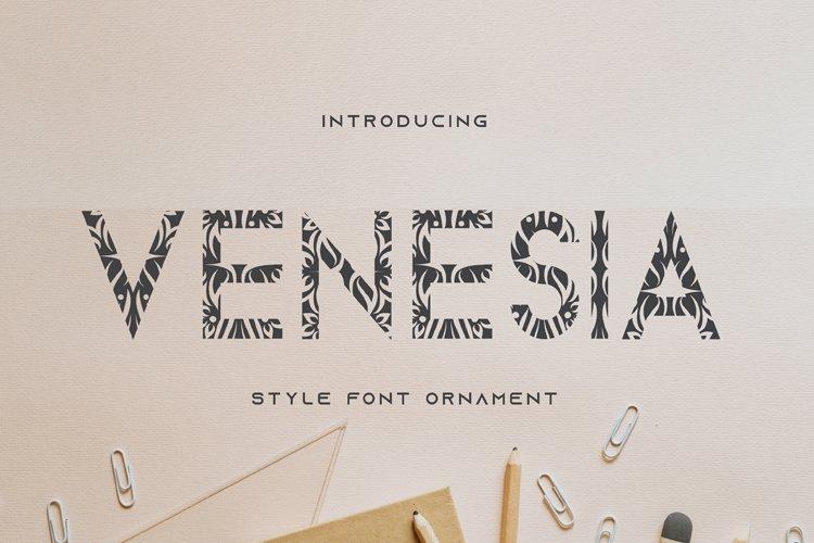 venesia example image 1